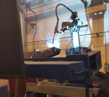 3-saldatura-robot-2